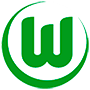 ФК Вольфсбург