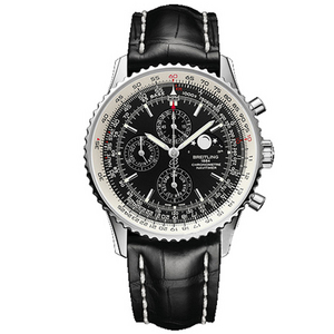 1461-Breitling-chronograph-watch-Aviation-4[1]
