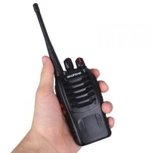 radiostanciya-raciya-baofeng-bf-888s-400-470mhz_ee4b95ee2fe10f5_300x300[1]