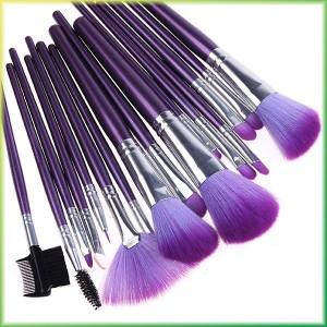 nyx-cosmetik-3-300x300-1