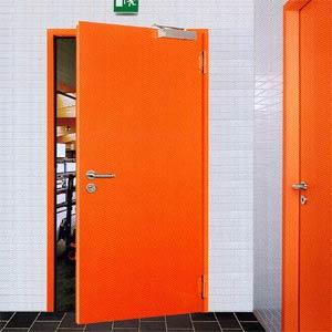 protivopozharnye-dveri-v-kazani-3-1