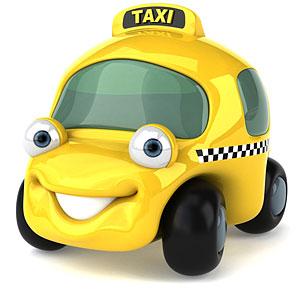 taxi_vinnitsa-1
