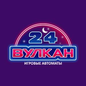 вулкан 24 онлайн клуб