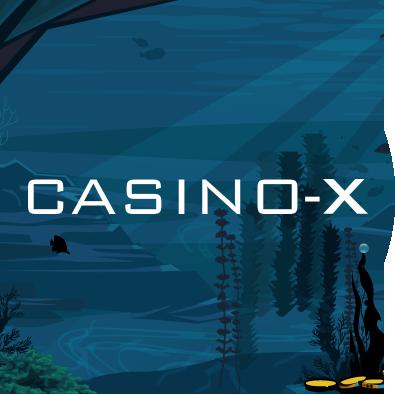 Где найти надежный сайт casino x